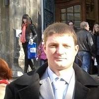 сергій, 35 лет, Лев, Львов