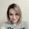 Дарья Андреевна, 28, г.Санкт-Петербург