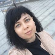 Виктория, 30, г.Тюмень