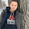 Дима, 16, г.Нижний Новгород
