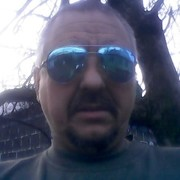 Виталий 50 Шахтерск