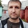 Вячеслав, 40, г.Воронеж