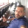 Lasha, 30, г.Тбилиси