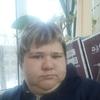 Olga, 35, Vyksa