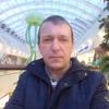 Олег, 44, г.Таштагол