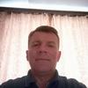 Олег, 48, г.Костанай