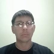 Виктор, 38, г.Менделеевск