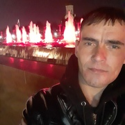 Михаил 39 Химки