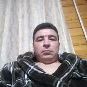 Валентин 35 Уфа