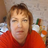 Olga, 61 год, Дева, Ярославль