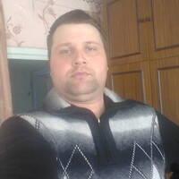 Владимир Вячеславович, 32 года, Лев, Чесма