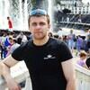 andrey, 31, Baranovichi