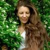 Клара, 41, г.Семилуки