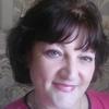 Ирина, 57, г.Рубцовск