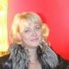 Svetlana, 40, Saransk