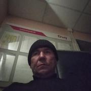 Вадим 51 Волхов
