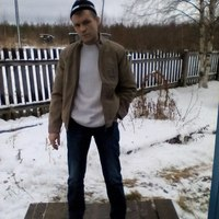 Виталий, 38 лет, Козерог, Санкт-Петербург