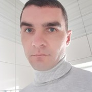 Игорь 32 Шахты