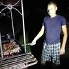 Евгений Карпов, 24, г.Краснодар