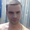 Олег, 35, г.Саров (Нижегородская обл.)
