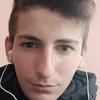 Сергей, 18, Рубіжне