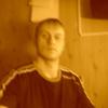 Константин, 36, г.Свободный
