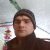 Андрей, 33, г.Новокубанск