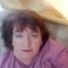Татьяна Гмыря, 46, г.Кулунда