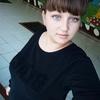 Александра, 23, Балаклія