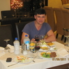 Василий, 44, г.Триполи