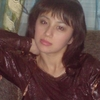Оксана, 28, г.Александровская
