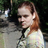 Елена, 35 лет, Лев, Петрозаводск