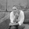 Юля, 26, г.Минск