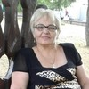 Галина, 62, г.Нижний Новгород