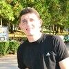 Юрий, 30, Кам'янець-Подільський