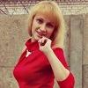 Наталья, 20, г.Гродно