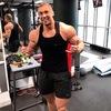 Богдан, 23, г.Тюмень