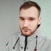 Efim Lelikov, 22, г.Петрозаводск