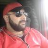Армен, 33, г.Калуга