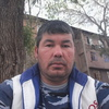 самаджон, 33, г.Фергана