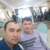 тайжанов, 29, г.Тараз (Джамбул)
