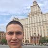 Марк, 24, г.Уфа