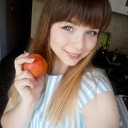 Анна, 18, г.Липецк