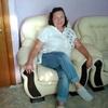 лариса, 54, г.Нижний Новгород