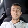 Азиз Тошполатов, 27, г.Казань