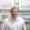 Дмитрий, 37, г.Ханты-Мансийск