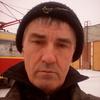 Фаниль, 58, г.Верхняя Пышма