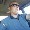 Александр, 38, г.Володарский