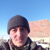 Евгений Пензиенко, 32, г.Юрга
