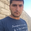Nurik, 30, г.Баку